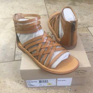 Brand New Kork-Ease Palmyra Gladiator Sandals